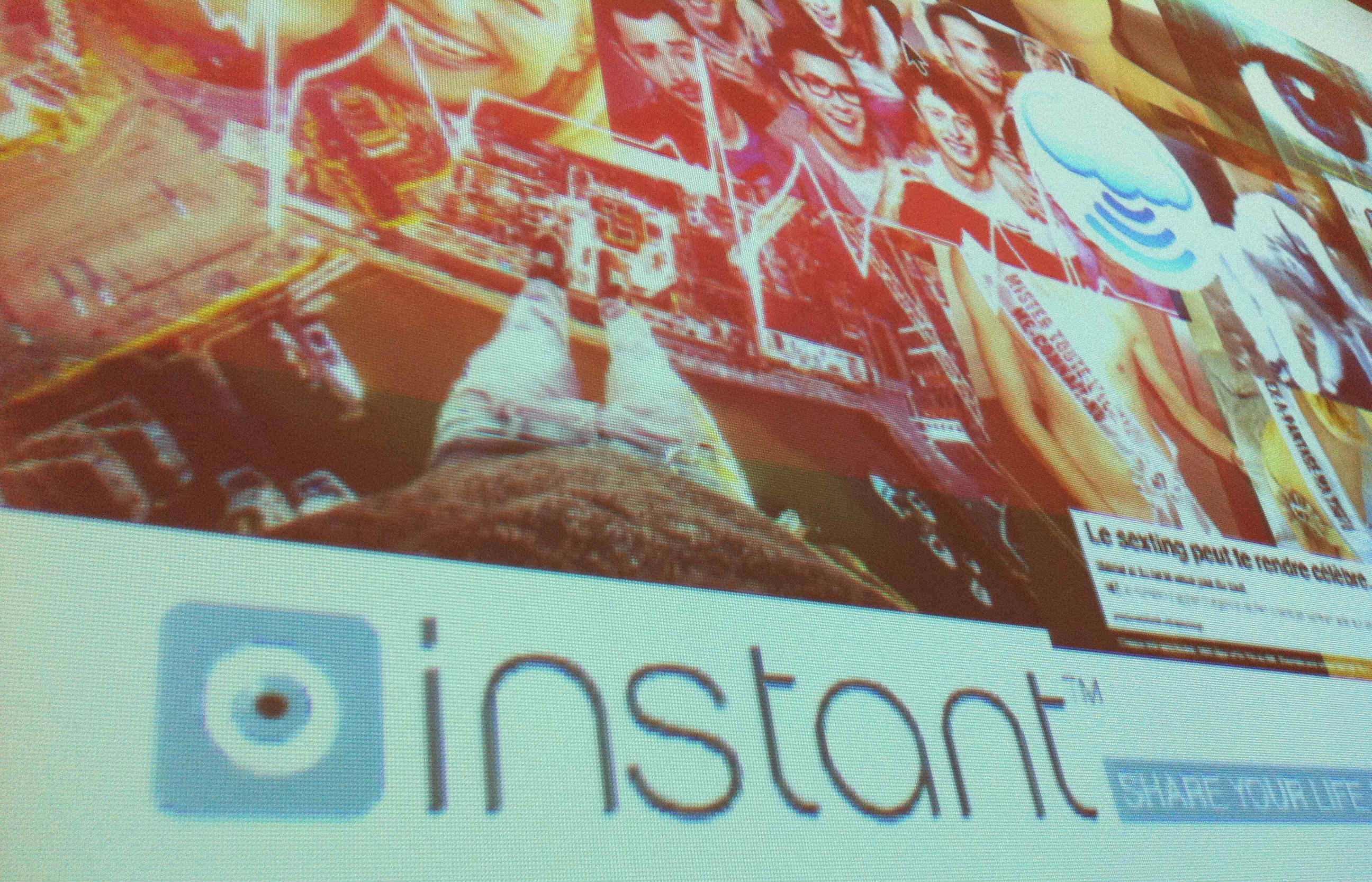 projet_Instant_StoryCode