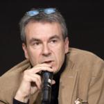 Eric-Scherer