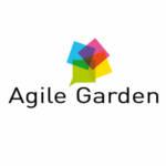 Agile-Garden