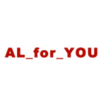 Al-For-You