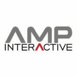 Amp-interactive