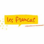 Les-Francas