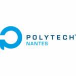 Polytech-nantes