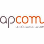 ap-com