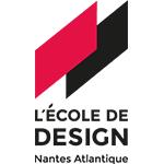 logo Ecole de Design-150