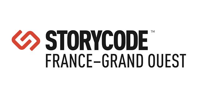 Apéro StoryCode Dataviz – jeudi 15 janvier