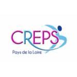 CREPS-logo