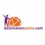 Destination-sante