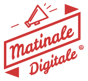 LOGO-180-MATINALE-DIGITALE-red