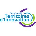 LOGO - Territoires d'Innovation