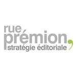Rue Premion