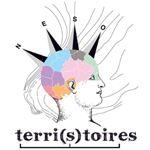 Terristoire