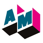 logo Angers Mag
