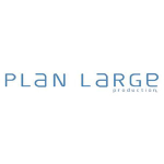 logo_plan-large