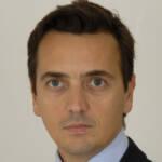 Bertrand-Gie-speaker
