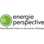 Energie-Perspective-e1425056144285