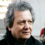 Pierre-Haski-speaker