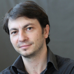 Yvonnic-Bouyer-speaker