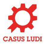 casus Ludi