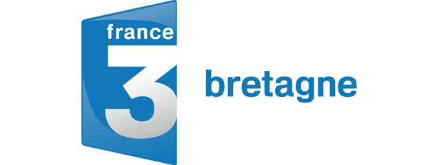 Archives, médias du futur : France 3 se met au workshop