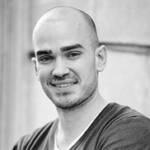 Benjamen Hoguet