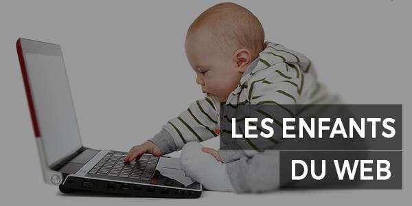 Soirée débat : les 20 ans d'Internet à Nantes