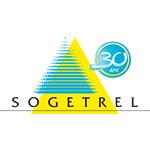 Sogetrel