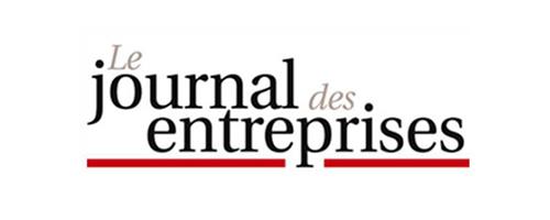 Nantes. Un incubateur destiné aux médias va voir le jour