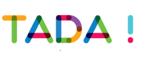 Journalisme : ce qu'il faut retenir de l'édition 2015 du #MedialabST
