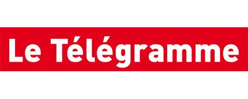 Datajournalisme. Le Télégramme primé à Nantes.