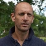 David Picot