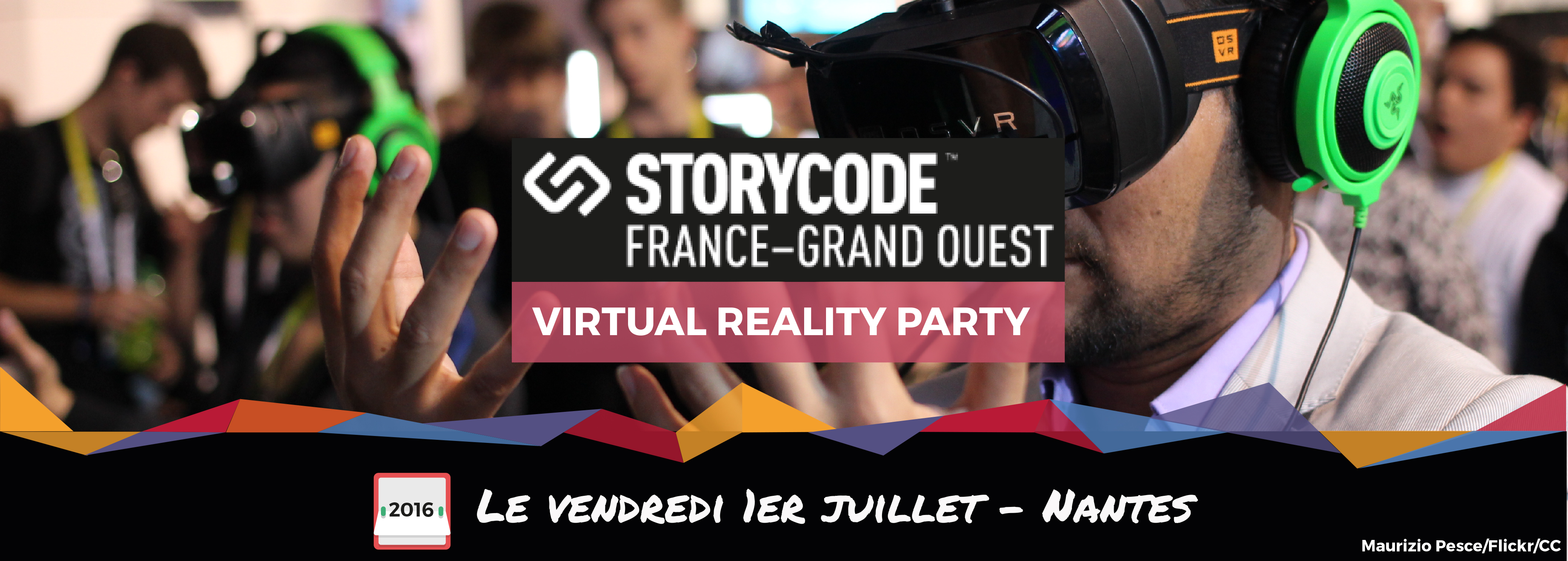 VIRTUAL-REALITY-PARTY