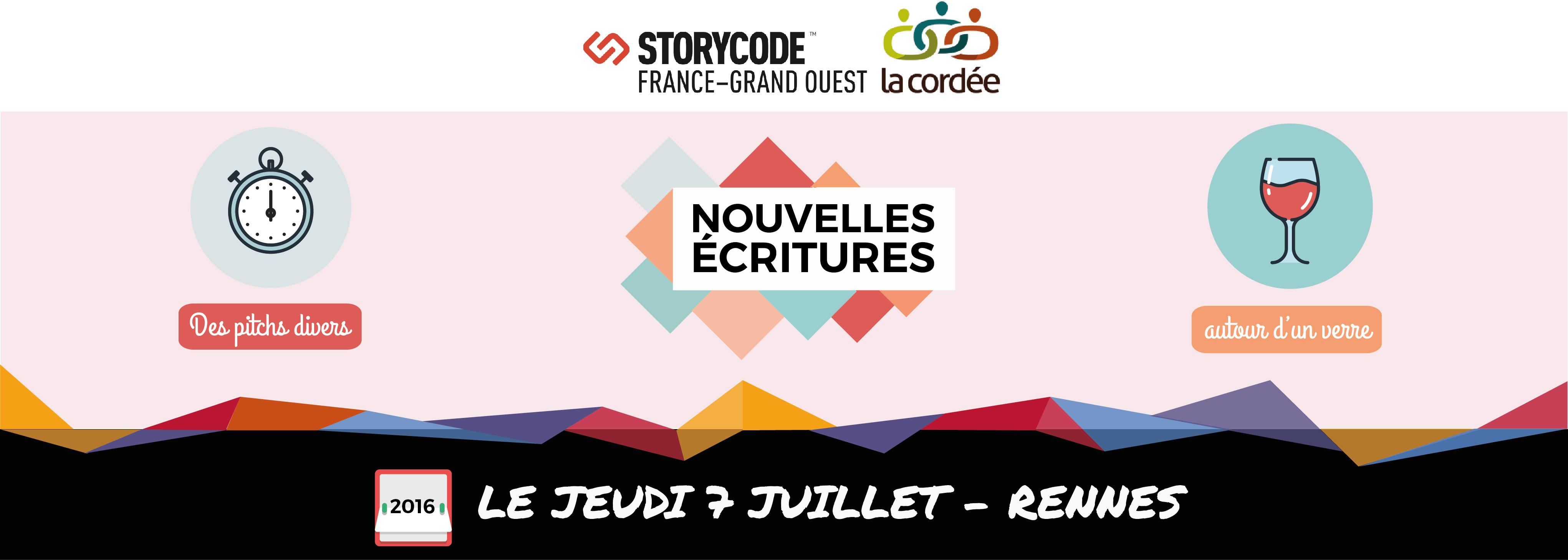 storycode-rennes-7-juillet