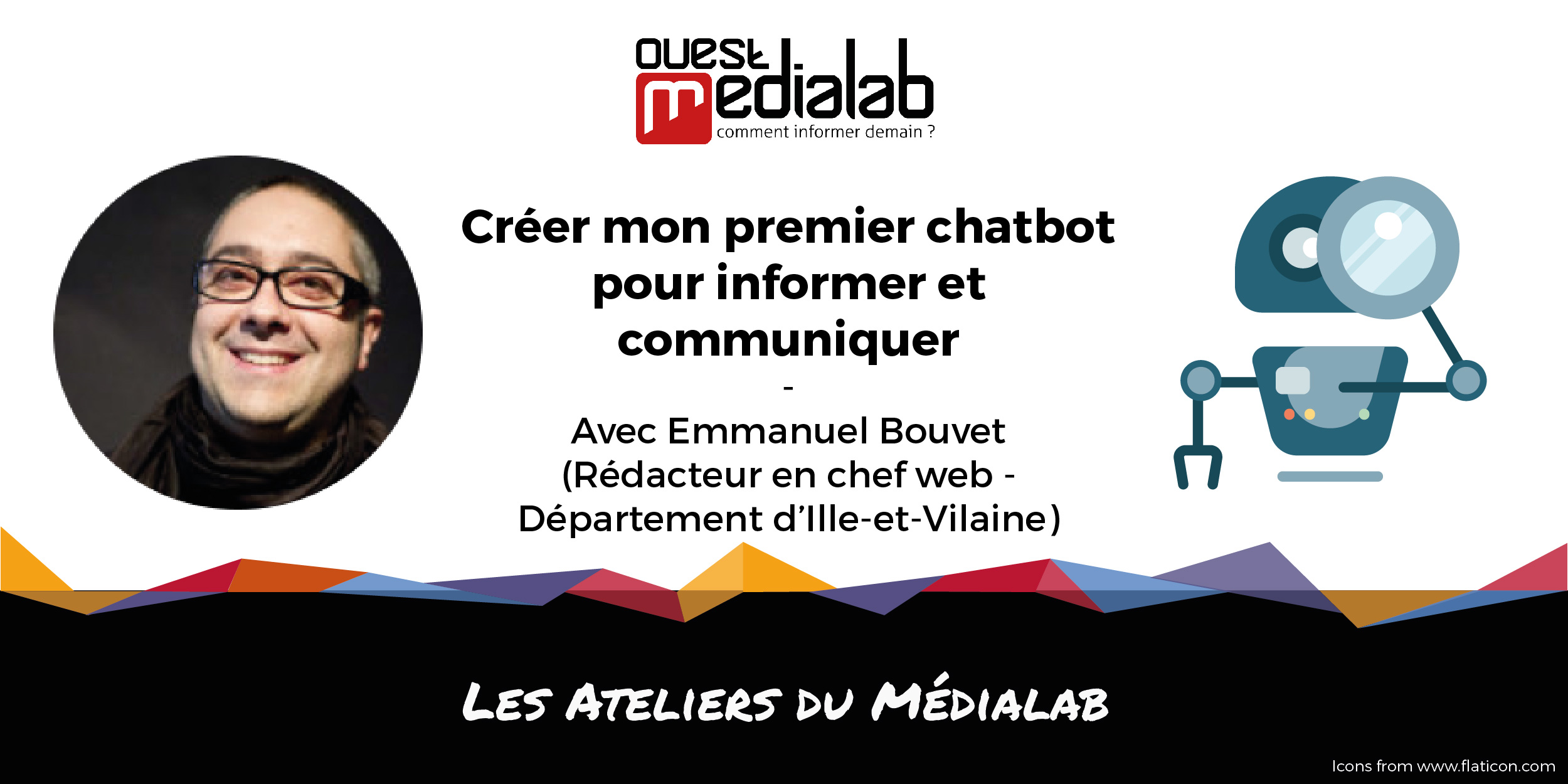 ateliersdumedialab chatbot-01