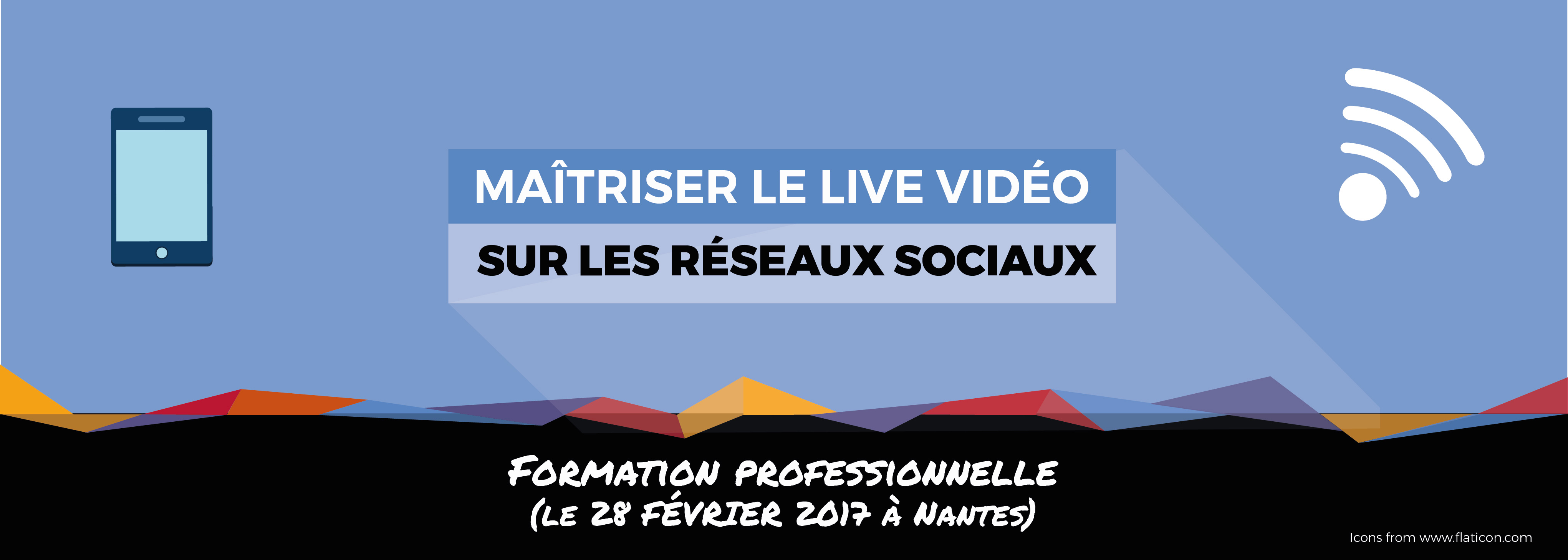 Slider-maitriser-le-live-video-sur-les-RS-01-1