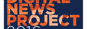 Protégé: La transition numérique de 25 journaux et chaînes de télévision privés à la loupe