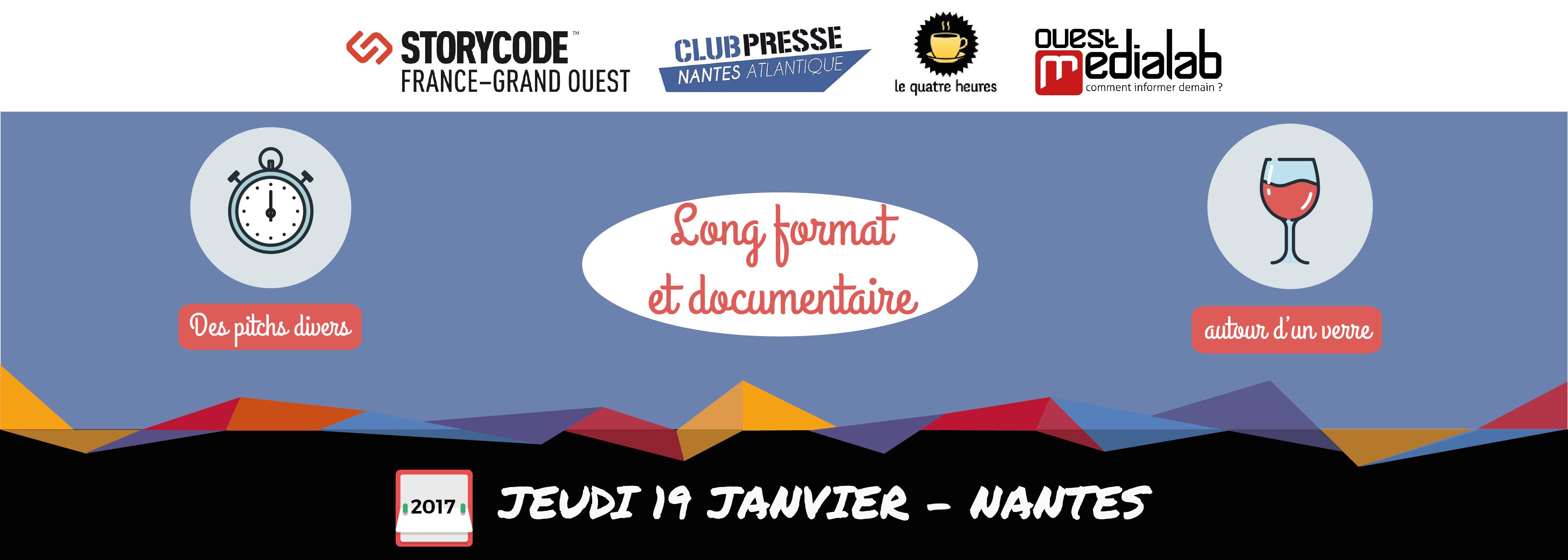 slider-StoryCode-Club-de-la-presse-Nantes-01