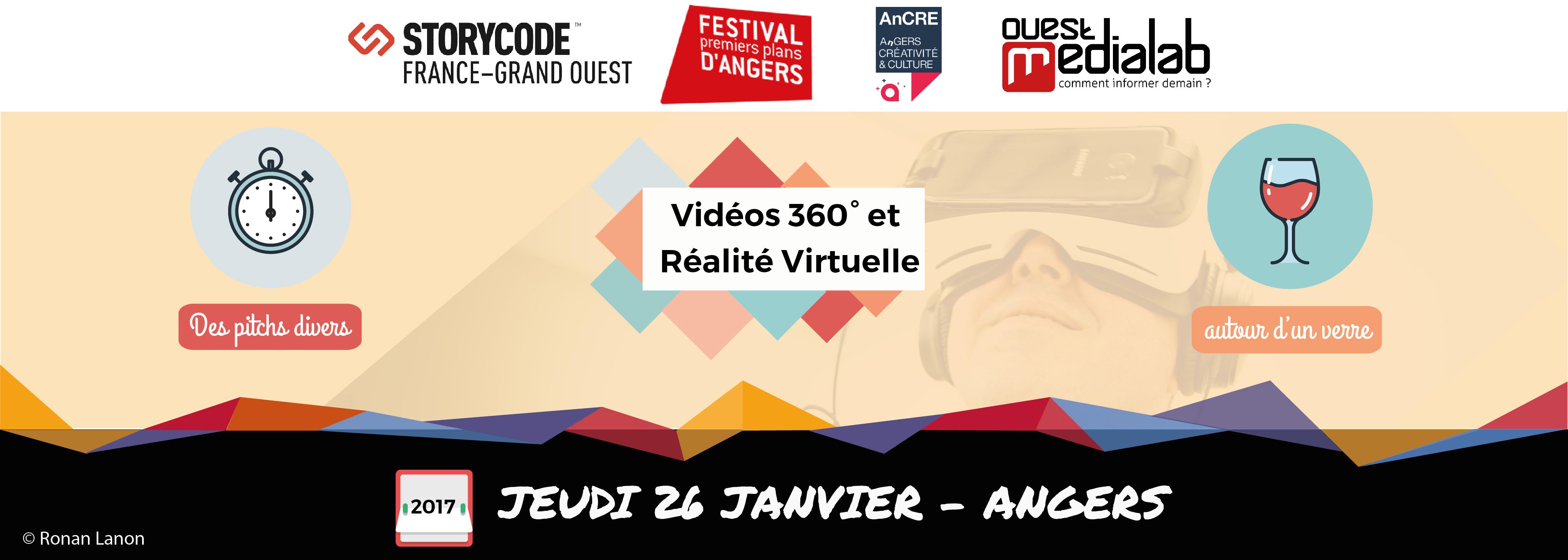 slider-StoryCode-VR-Premiers-Plans2-01