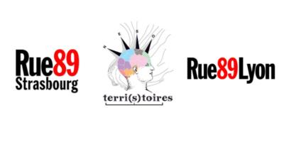 Protégé: Strasbourg, Nantes, Lyon : 3 médias hyperlocaux décortiquent leur modèle économique