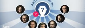 L'élection présidentielle accélère-t-elle l'innovation dans les médias ?