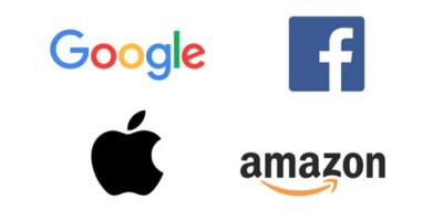 L'oligopole de l'internet contre l'autonomie journalistique ?