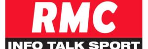 Protégé: Comment RMC relève le défi du bimédia radio-TV