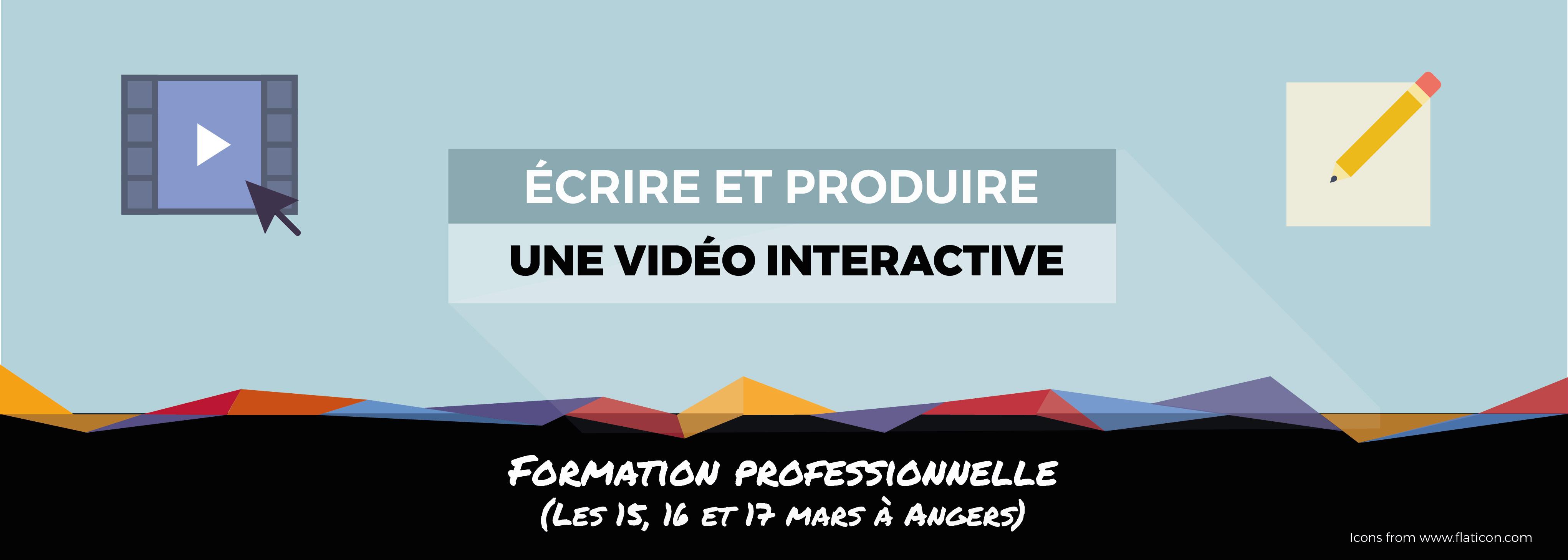 Slider-ecrire-et-produire-une-video-interactive-01
