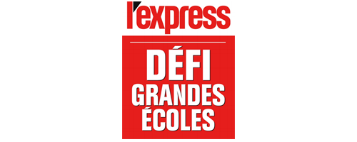 Nantes, place forte du datajournalisme