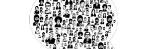 Journalistes et lecteurs : une relation à réinventer