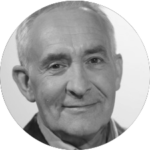 Michel-Barthen