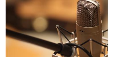 Comment les professionnels imaginent la radio de demain ?