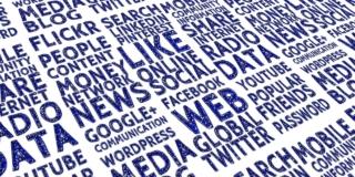 2007-2017 : Le grand bouleversement des médias ?