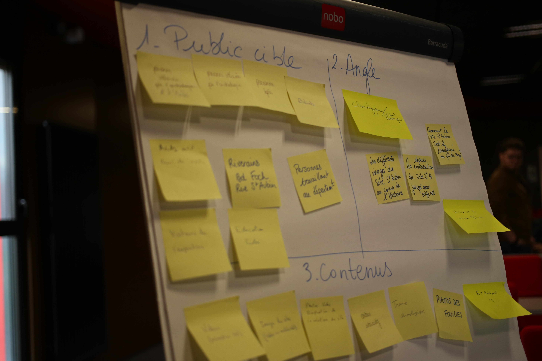 atelier hyblab recits interactifs