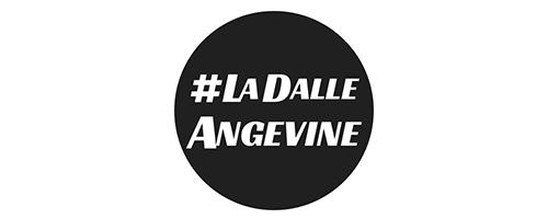 Le HybLab fait renaître #LADALLEANGEVINE…